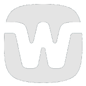widex_logo_grey